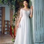 ngoisao-net-4-7510-1439055816