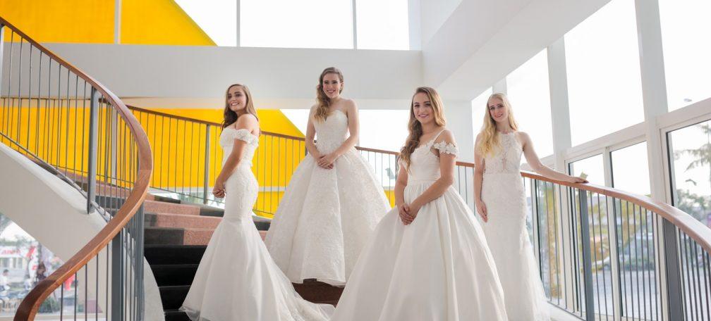 jessica-bridal-41